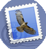 Mac Mail icon