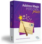 Address Magic Download