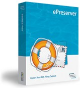 ePreserver Download